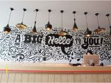 Office Wall Mural Design thefurnace6