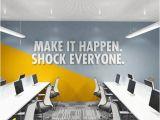 Office Wall Mural Ideas Shock Everyone Fice Decor Fice Quote Fice Wall Art