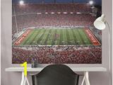 Ohio State Football Wall Murals 13 Best Ohio State Football Images In 2020