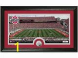 Ohio State Football Wall Murals 247 Best Osu Decor Images
