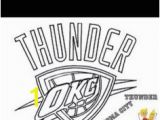 Oklahoma City Thunder Coloring Pages 50 Best Okc Love for the Thunder Images On Pinterest