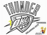 Oklahoma City Thunder Coloring Pages 9 Best Nba Coloring Sheets Images On Pinterest