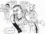 Oklahoma City Thunder Coloring Pages Stockton Versus Marbury Okc Thunder Pinterest