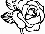 Oklahoma State Flower Coloring Page Flower Page Printable Coloring Sheets
