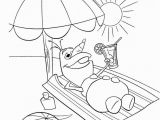 Olaf Frozen Coloring Pages Olaf In Summer Coloring Pages