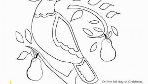 Olaf the Snowman Coloring Pages Snowman Coloring Pages Best Dltk Coloring Pages 0 0d Spiderman