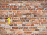 Old Brick Wall Murals 13 Best Brick Images