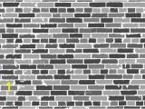 Old Brick Wall Murals Vector Texture Of Old Brick Wall Graphics Detailed Hand