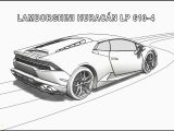 Old Car Coloring Pages Car Coloring Pages Luxury Car to Color Unique Bmw X3 3 0d Chf 8 500