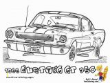 Old Car Coloring Pages Muscle Car Coloring Pages Classic Car Coloring Pages Muscle Car