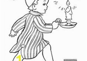 Old King Cole Coloring Page 53 Best Coloring Pages Images On Pinterest