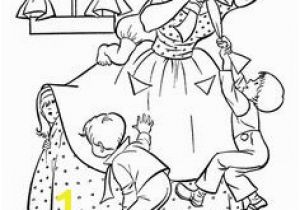 Old King Cole Coloring Page Peter Peter Pumpkin Eater Coloring Page
