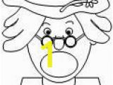 Old Lady who Swallowed A Fly Coloring Pages Coloring Pages for there Was An Old Lady who Swallowed A