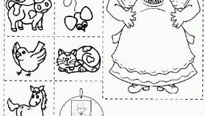 Old Lady who Swallowed A Fly Coloring Pages Old Lady who Swallowed A Fly Coloring Page Coloring Page