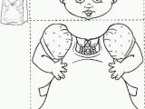 Old Lady who Swallowed A Fly Coloring Pages there Old Lady Swallowed Fly Coloring Page Coloring Home