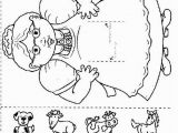 Old Lady who Swallowed A Fly Coloring Pages there Old Lady Swallowed Fly Coloring Pages Coloring Home