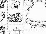 Old Lady who Swallowed A Fly Coloring Pages there Was An Old Lady who Swallowed A Fly Color Sheet