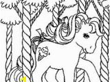 Old My Little Pony Coloring Pages 462 Best Kp My Little Pony Images