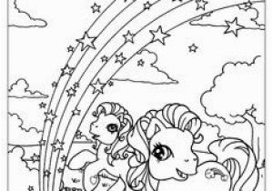 Old My Little Pony Coloring Pages 48 Best My Little Pony Images