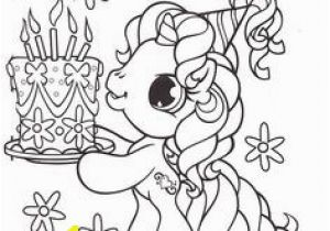 Old My Little Pony Coloring Pages 67 Best Coloring Page My Little Pony Images