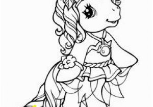Old My Little Pony Coloring Pages 70 Best Over the Rainbow G3 In Black and White Images On Pinterest