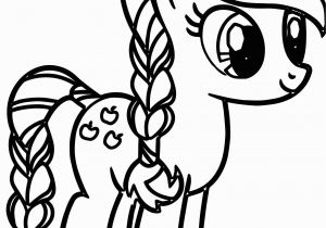 Old My Little Pony Coloring Pages Pin by Amit Thakur On My Little Pony Coloring Pages Pinterest