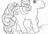 Old My Little Pony Coloring Pages Värityskuvia My Little Pony 303 Parasta Kuvaa Pinterestissä