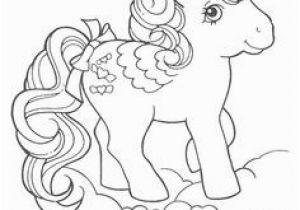 Old My Little Pony Coloring Pages Värityskuvia My Little Pony 303 Parasta Kuvaa Pinterestissä