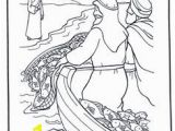 Old Testament Coloring Pages to Print 358 Best Ss Kc Vbs Coloring Pages Images
