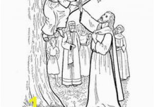 Old Testament Coloring Pages to Print 540 Best Bible New Testament Colouring Pages Images