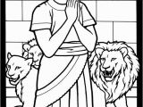 Old Testament Coloring Pages to Print Old Testament Scenes Stained Glass Coloring Book Dover Publications