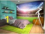 Old Trafford Wall Mural Die 15 Besten Bilder Von Idealdecor Wall Mural News 2017