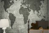 Old World Map Wall Mural Custom Wallpaper Vintage World Map Background Wall Living Room Bedroom Tv Background Mural 3d Wallpaper Image Wallpaper Image Wallpaper S
