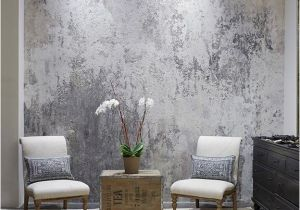 Old World Wall Murals Decorating with Faux Finishes and Old World Textures