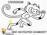 Olympic Swimming Coloring Pages 45 Best Free Olympics Coloring Pages Images In 2018