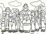 Olympic torch Coloring Page Holy Munion Coloring Pages for Kids First Munion Coloring Pages