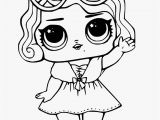 Omg Doll Coloring Pages Apollinaire Leanna Free Coloring Pages Unicorn Coloring