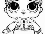 Omg Doll Coloring Pages Mela Krgo Melakrgo On Pinterest