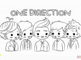 One Direction Coloring Pages Color Pages E Direction Logo Coloring Pages Google