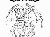 One Direction Logo Coloring Pages E Direction Coloring Pages Cool Coloring Pages