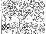 One Direction Logo Coloring Pages Unique O D Colouring Pages Adventure Colouring Pages E Direction