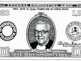 One Dollar Bill Coloring Page Money Coloring Pages Pdf Coloring Pages Money Dollar Bill