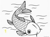 One Fish Two Fish Coloring Pages Printable Coloring Pages Printable Coloring Pages Of A Fish