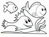 One Fish Two Fish Coloring Pages Printable Panda Face Painting – Fitnessgeraete Fuer Zuhausefo