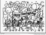One Horse Open Sleigh Coloring Page 12 Inspirational Mining Coloring Pages