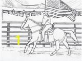 One Horse Open Sleigh Coloring Page 20 Best Horse Riding Images On Pinterest