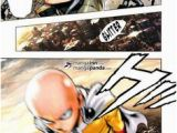 One Punch Man Coloring Pages 161 Best Epunch Man Images