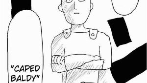 One Punch Man Coloring Pages 4 1 15 the original Quality Of Epunch Man