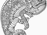 Online Coloring Pages for Adults Coloring Pages Nocturnal Animals