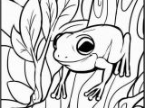 Online Coloring Pages for Boys Lovely Free Line Coloring Pages for Kids Picolour